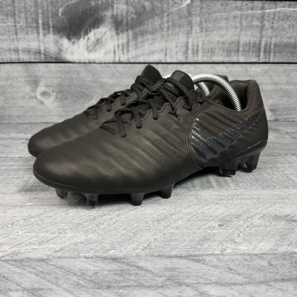 sports shoes 1ebec b8e62 New Nike Tiempo Legend 7 VII Elite FG NWT
